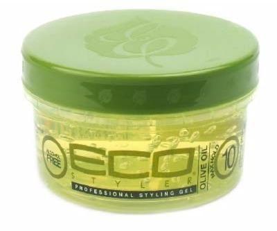 Eco Style Olive